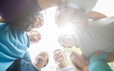 Become a Community Council Advisor