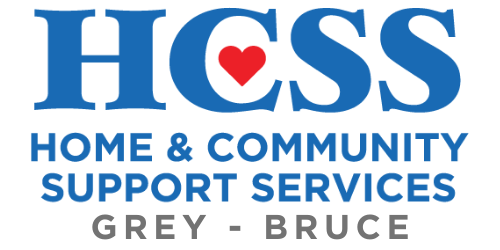Home & Community Support Services of Grey-Bruce